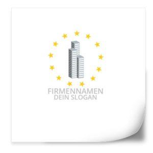 Logo Vorlage | EuroTower