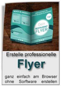 Banner-fuer-flyer-erstellen2
